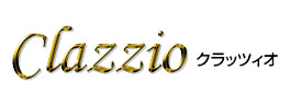 Clazzio クラッツィオ