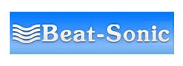 Beat Sonic