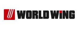 World Wing