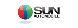 Sun Auto Mobile